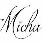 @michastorechicago's profile picture