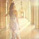 @cinnamongirlhawaii's profile picture on influence.co
