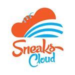 @sneakscloud's profile picture