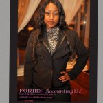 @forbes_accounting_cpa's profile picture on influence.co