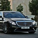 @eng_hamouda_benz_amg's profile picture on influence.co