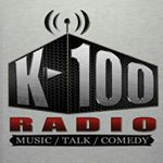 @k100_radio's profile picture on influence.co
