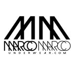 @marcomarcounderwear's profile picture on influence.co