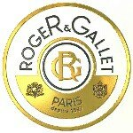 @rogergallet_es's profile picture