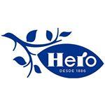 @herospain's profile picture