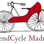 @trendcyclemadrid's profile picture