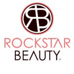 @rockstarbeauty_'s profile picture