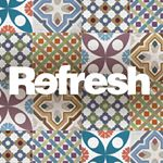 @refreshoes's profile picture on influence.co