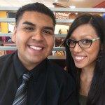 @mora_fitcouple's profile picture on influence.co