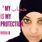 @munak101's profile picture on influence.co