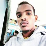 @puntish_bwoy_kafiyano's profile picture on influence.co