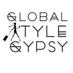 @globalstylegypsy's profile picture