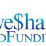 @weshare.crowdfunding's profile picture on influence.co