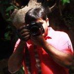 @dhruvashra's profile picture on influence.co