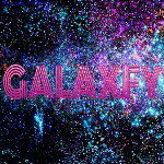 @galaxfyshop's profile picture on influence.co