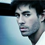@enrique_iglesias_worlds's profile picture on influence.co