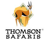@thomsonsafaris's profile picture