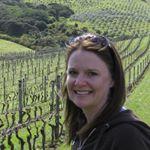 @savoredjourneys's Profile Picture