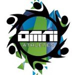 @omniathletes's profile picture on influence.co
