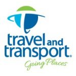 @travelandtransport's profile picture on influence.co