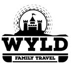 @wyld_family_travel's profile picture on influence.co