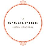 @hotelstsulpice's profile picture on influence.co