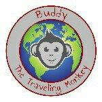 @buddythetravelingmonkey's profile picture