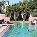 @hotel_les_deux_tours's profile picture on influence.co