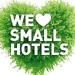 @welovesmallhotels's profile picture