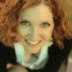 @jojosavill's profile picture on influence.co