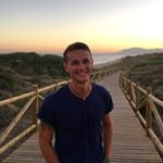 @will.travel's profile picture on influence.co