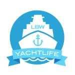 @lbwyachtlife's profile picture
