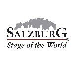 @visitsalzburg's profile picture