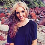 @alannablundo's profile picture on influence.co