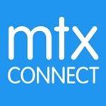 @mtxconnect's profile picture