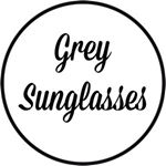 @greysunglasses's profile picture