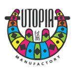@utopia_manufactory's profile picture