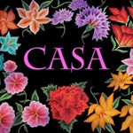 @casadebrisa's profile picture on influence.co