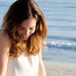 @barbarasledzinski's profile picture on influence.co