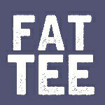 @fat_tees's profile picture on influence.co