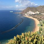 @tenerife.canary.islands's profile picture