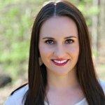 @bribuzali's profile picture on influence.co
