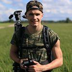 @hansmarkusantson's profile picture on influence.co