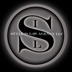 @stylingon's profile picture on influence.co