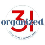 @organized31's profile picture on influence.co