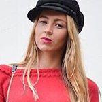 @maria_raiskaia's profile picture