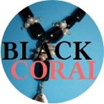 @blackcoral4you's profile picture on influence.co