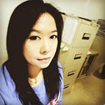 @sweetysurimi's profile picture on influence.co