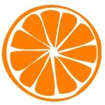 @orangeblossombrand's profile picture