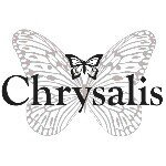 @lovechrysalis's profile picture on influence.co